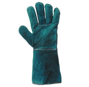 guanti groppone crosta americana
