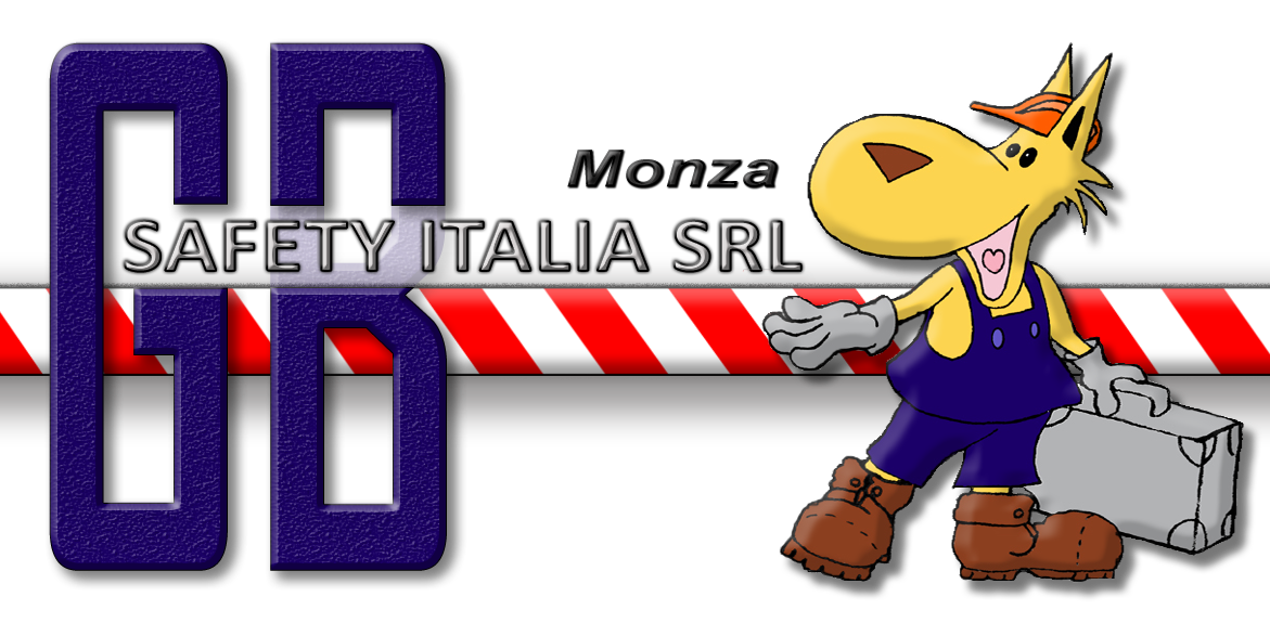 GB Safety Italia srl