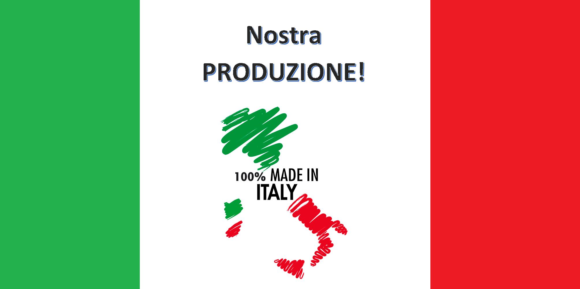 abbigliamento da lavoro - Monza - Milano - Agrate - GB Safety Italia 94fd67bc12d4