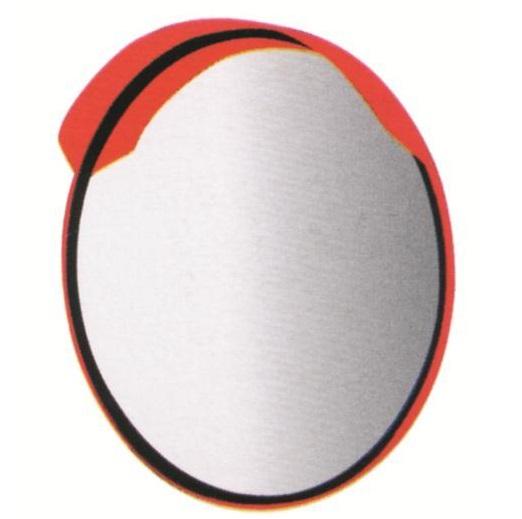 Specchio Parabolico 50 Gb Safety Italia Srl